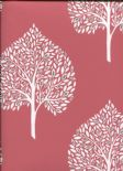 Mirabelle Wallpaper Grove 2702-22707 By A Street Prints For Brewster Fine Decor
